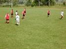 Testspiel vom 25.07.2010 - SVV - SV Kleinbeuren