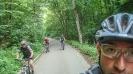 2017.06 Heubach Trails :: HeubachTrails2017_1