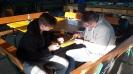 2018.03. Schrauber Workshop :: Schrauber2018_11
