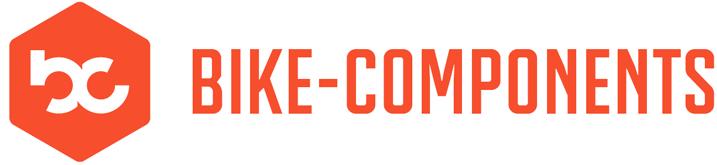 www.bike-components.de