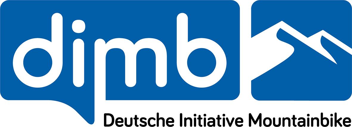 DIMB Logo